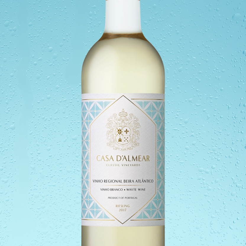 Vinhos Brancos 1