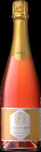 Bruto Rosé