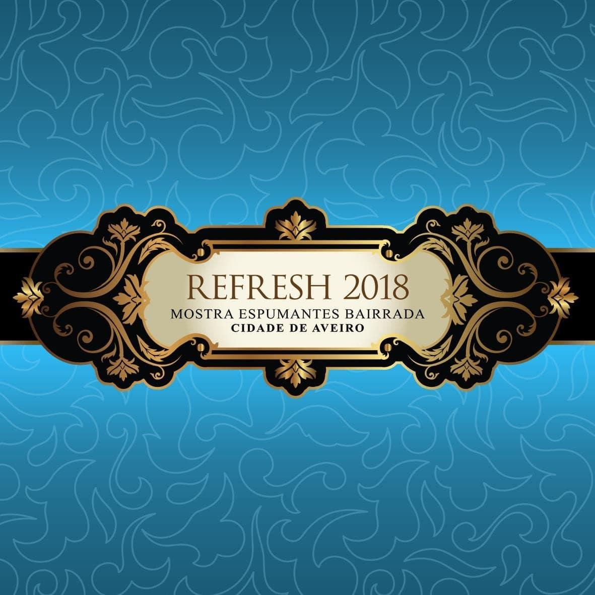 Refresh 0