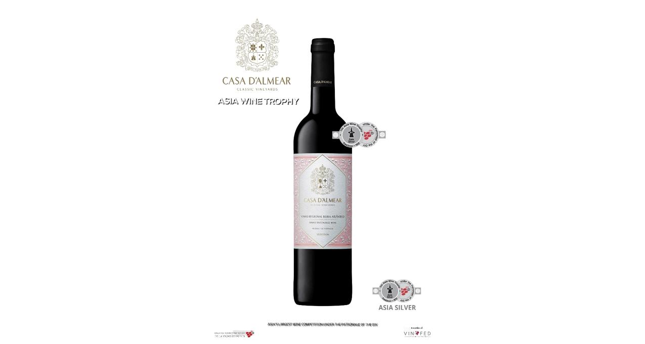 Asia Wine Trophy 19 1